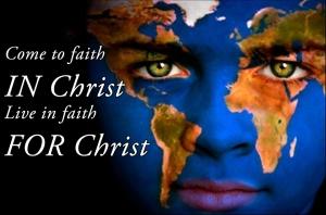 Come to faith copy