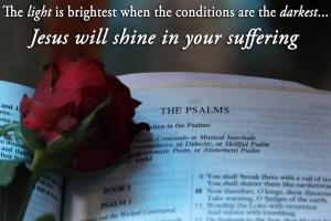 Pray 2